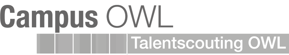 Talentscouting OWL