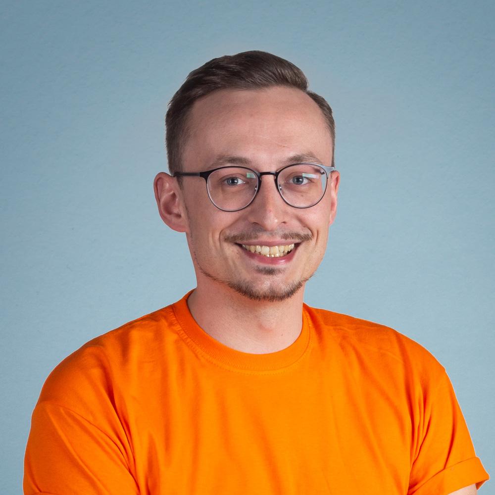 Jan Steffen Glüpker