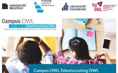 29.10.2019 TalenteNetzwerkTreffen in OWL