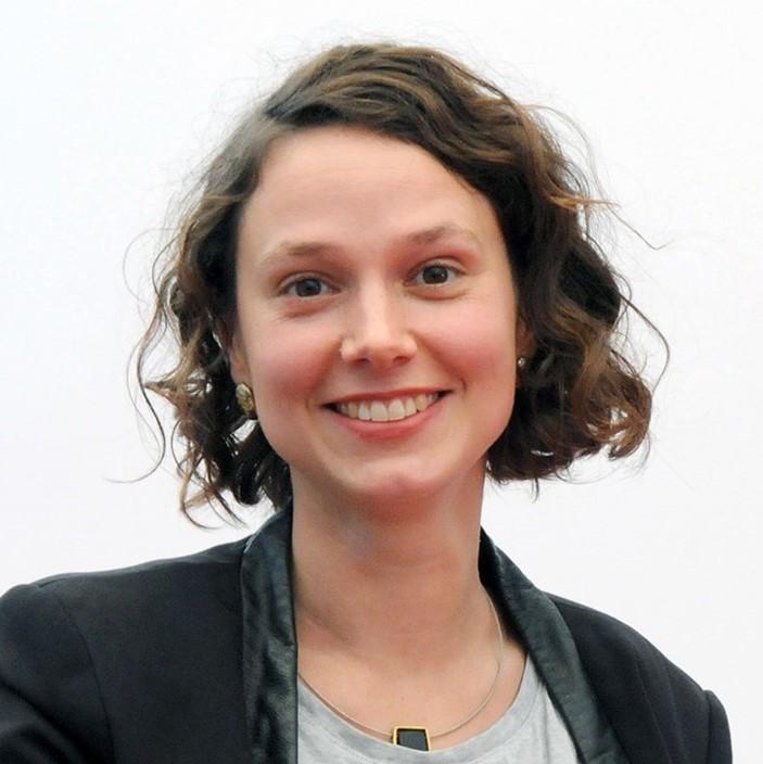 Friederike Menz