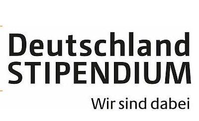 Deutschlandstipendium – Ab 15. März bewerben!